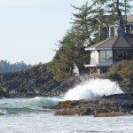 Tofino's World-Class Luxury Beachfront Resort